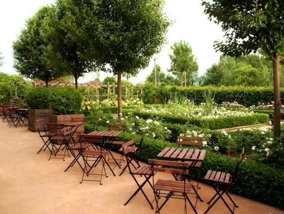 Sede Dal Ben Giardini Venezia