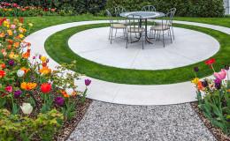 giardino-manutenzione-marzo