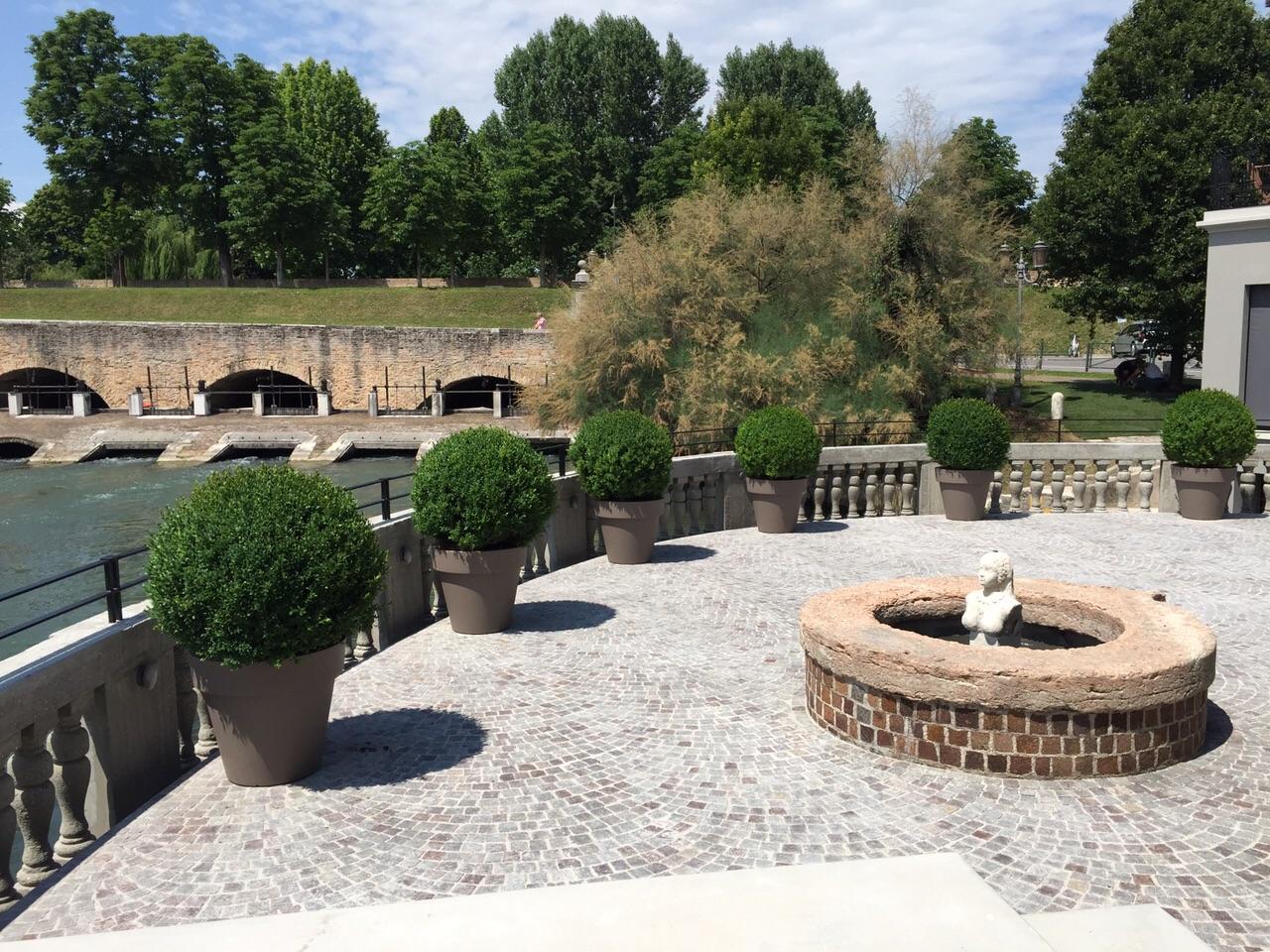 creazione-giardino-treviso