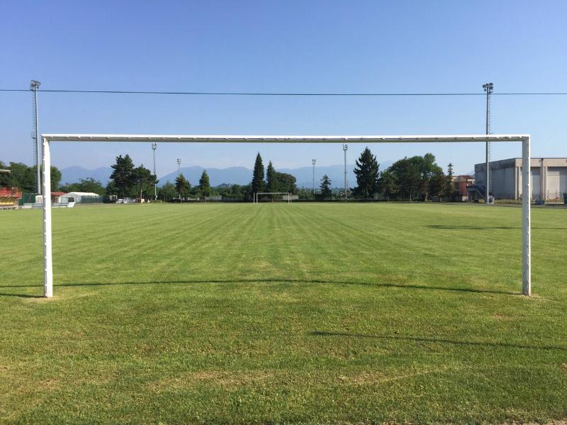manutenzione_campo_sportivo