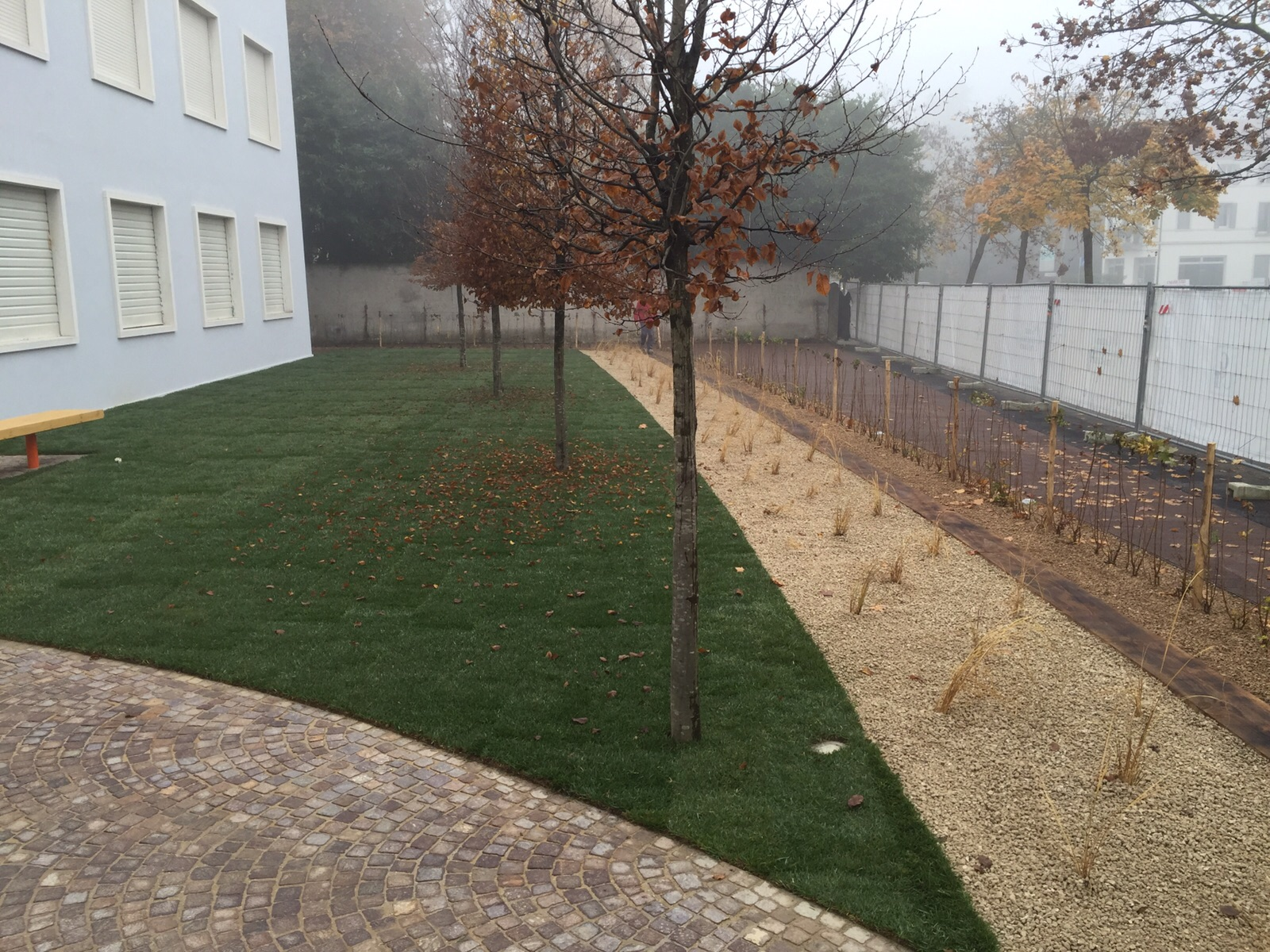 Teatro_Alcuni_giardino_nebbia