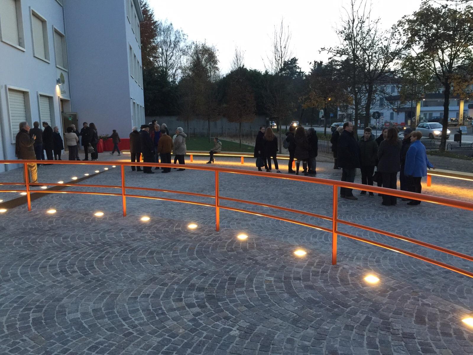 Teatro_Alcuni_inaugurazione_sera