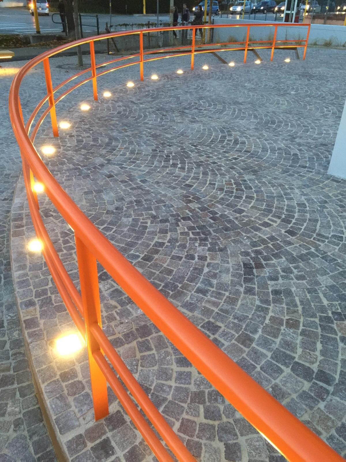 Teatro_Alcuni_terrazzamento_luci