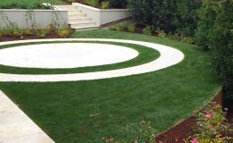 progettazione su misura di una siepe dal ben giardini