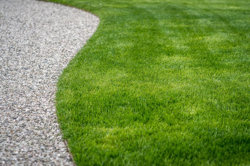 giardino-marzo-erba-manutenzione